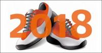 Die Sneaker-Must-Haves 2018