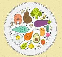 Paleo - die Ernährungsform der Steinzeit